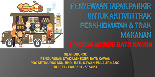 foodtruck batukawan
