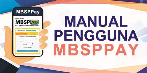 mbsppay ms