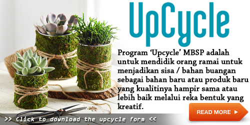 upcycle eng
