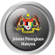 Department Of Statistics Malaysia